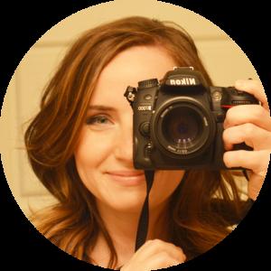 kate profile picture