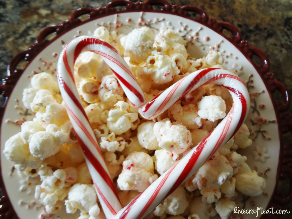 valentine's day treat for neighbors, friends, and schoolmates