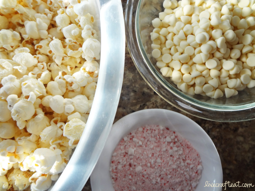 candycane popcorn 6