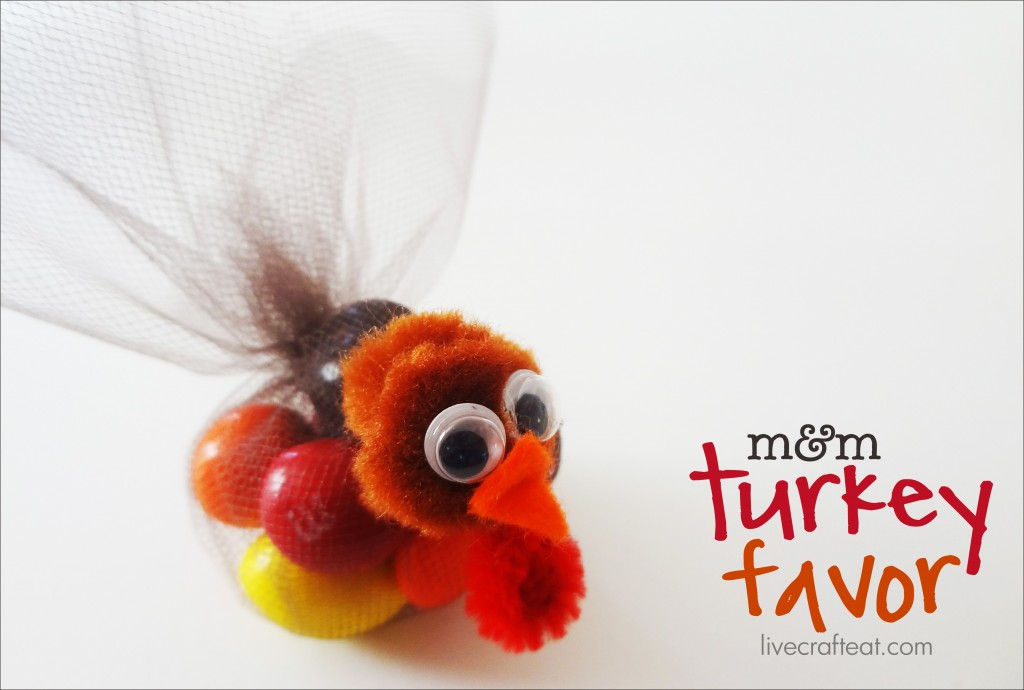 Crafts For Thanksgiving And Christmas Kids