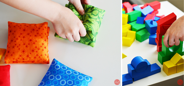 color matching games for preschoolers