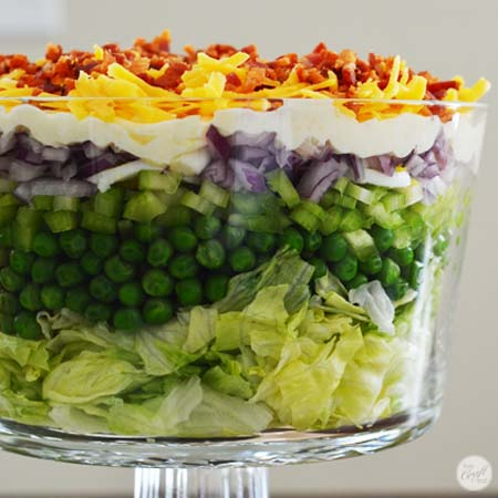 7-layer salad 450x450