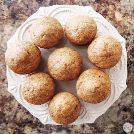 all-bran muffins 450x450