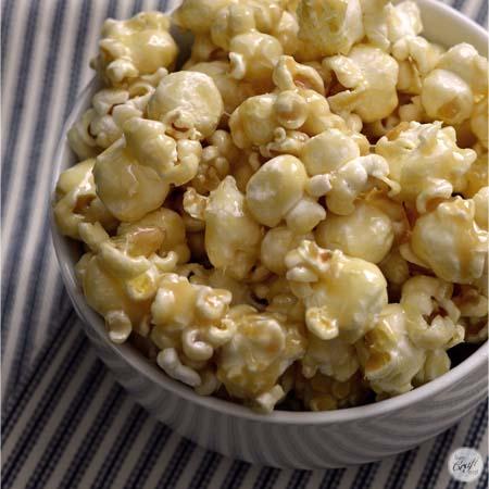 homemade caramel popcorn 450x450