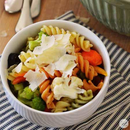 italian pasta salad 450x450