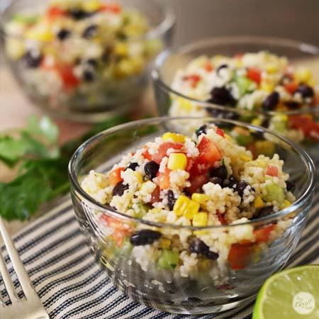 southwestern couscous salad 450x450
