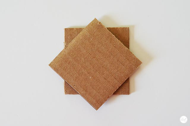 crafts for kids using cardboard