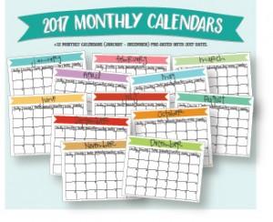 sidebar-image2-landscape-calendars-2017
